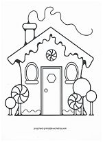 53 Best Coloring Contest images | Christmas coloring pages ...
