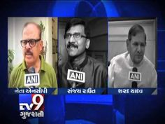 BJP leaders' back to back offensive remarks stirred controversies.The political row stirred by Mumbai BJP leader Ashish Shelar for saying that Rs. 5 is sufficient to have food didn't cool down and now a latest remark from another leader is set to kick-off controversy. A close aide of Prime Minister Narendra Modi and national president of BJP farmers' front Om Prakash Dhankar said on Friday that if his party wins elections in Haryana, the bachelors will get girls from Bihar to marry.