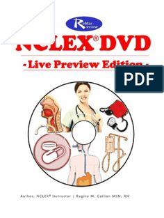 Comprehensive Nclex Notes - easy to read Natural Blood Pressure, Lower Blood Pressure, Nclex Rn Review, Angina Pectoris, Nclex Questions, Nclex Exam, Nursing Board, Nursing School Notes, Congenital Heart Defect