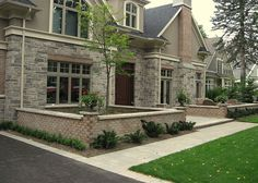 McLennon Landscape & Design Inc.