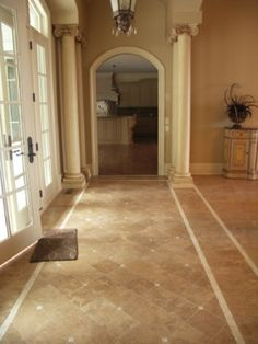 Foyer Tile Design Ideas 1000 ideas about entryway tile floor on pinterest foyer flooring tile flooring and small entryways Tile Entryway Design Ideas Pictures Remodel And Decor Page 7