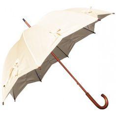 Fulton Kensington Umbrella – Star and Bow - umbrellaheaven.com