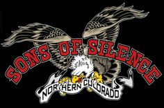 Sons Of Silence Motorcycle Clubs Arkansas | Reviewmotors co