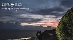 Wedding in Capo Milazzo.  #love #wedding #prewedding #sicily #weddingcinema #cinema #film #videographer #photographer #fotografo #messina #sicilia #videografo #matrimonio  #weddingfilms #filmstyle #filmgrooms #filmmovie #video #films #bride #groom #speeches #acireale #taormina #oasis #weddingtrailer #milazzo #ritosimbolico #rito #simboli #symbolicritual