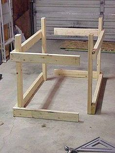 9 Loving Hacks: Wood Work House woodworking furniture gel stainsWood Working Outdoor Diy Projects woodworking garage beautiful Table Kreg Jig The post 9 Loving Hacks: Wood Work House woodworking furnit… appeared first on Pinova - Woodworking Woodworking Organization, Woodworking For Kids, Woodworking Joints, Woodworking Workbench, Easy Woodworking Projects, Woodworking Techniques, Woodworking Furniture, Woodworking Machinery, Woodworking Classes