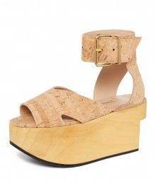 d8756217e460 Rocking Horse Slave Cork  womensdesignershoes