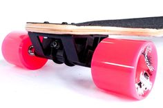 Other Planet P1 Longboard Truck