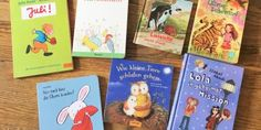 german-books-kids-rental-kinderbooks