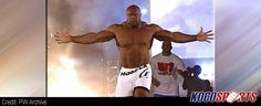 Video: Bob Sapp loses once again, this time to some random fighter from Kazakhstan - http://kocosports.com/2012/06/10/mixed-martial-arts/video-bob-sapp-loses-once-again-this-time-to-some-random-fighter-from-kazakhstan/