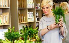 Smoothie depurativ care arde grasimile Raw Vegan, Metabolism, Health, Diet, Salads, Health Care, Leaf Vegetable, Salud