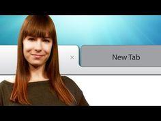 Create Tabs in Windows Explorer - Tekzilla Daily Tip