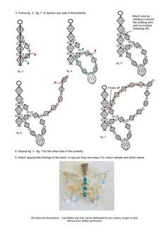 Butterfly Pendant for blog.pdf
