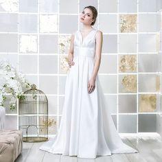 Gio Rodrigues Juno Wedding Dress beautifull wedding dress  mikado engaged inspiration unique gorgeous elegant bride