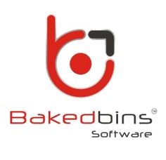 Bakedbins Software   Collaboration is the ultimate key to success