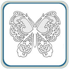 Twenty scroll saw cut-out patterns for butterflies, dragonflies, and bumble bees are waiting for you to create your own patio wind chimes. Each pattern