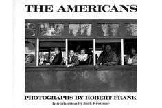 5 Essentials of American Photography #photography http://www.wsj.com/articles/5-essentials-of-american-photography-1478540800