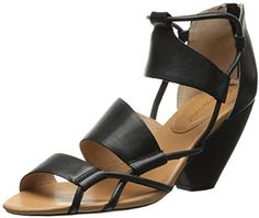 Corso Como Women's Coco Dress Sandal