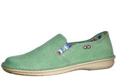 FLY. Mod. 20730. Disponible en taupe, fucsia, azul, verde, coral y amarillo.