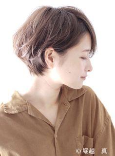 Haarschmuck Clear-Cut-Textur Damen-accessoires