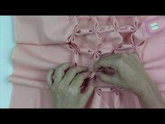 Juego de Baño Drapeado - Elegancia - Capítulo 4 - Tapa Tanque - Porta Rollo - YouTube
