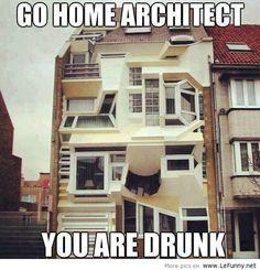 architecture jokes on pinterest home architect