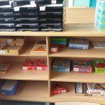 Special Educational Needs, Bookcase, Shelves, Home Decor, Shelving, Decoration Home, Room Decor, Book Shelves, Shelving Units