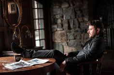 Chris Young Selects 'Sober Saturday Night,' Featuring Vince Gill, As Next Single