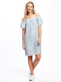 5b554a2f8e6 Old Navy - Page Not Found. Discount ClothingSummer WardrobeOld NavyWomens  ClearanceEyelet DressMaternity ...