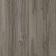 Add a warm feel to your living space by using this Allure Plus Grey Maple Luxury Vinyl Plank Flooring from TrafficMASTER. Basement Flooring, Vinyl Plank Flooring, Bathroom Flooring, Hardwood Floors, Grey Flooring, Flooring Ideas, Kitchen Flooring, Floor Preparation, Floating Floor