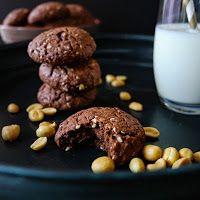 sia´s soulfood foodblog: Rezeptgalerie