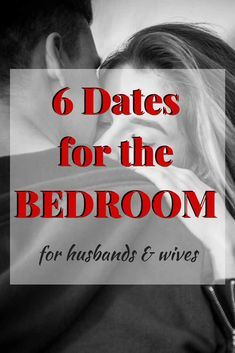 Hey there, Wife! Want some at home date nights that go beyond dinner and a movie? Here you go! via @GracefulAbandon Marriage Is Hard, Biblical Marriage, Marriage Help, Healthy Marriage, Strong Marriage, Marriage Relationship, Happy Marriage, Marriage Advice, Love And Marriage