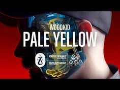 Woodkid - Pale Yellow (Lyric Video) - YouTube