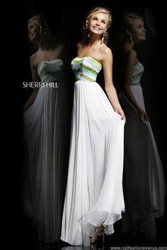 A#dress#too#pretty#a#wall#color#black#