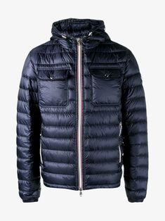 0b8346b46f4e 13 Best Mens Moncler images in 2019