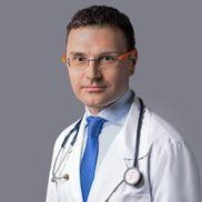 Endokrynolog Warszawa Piotr Miśkiewicz