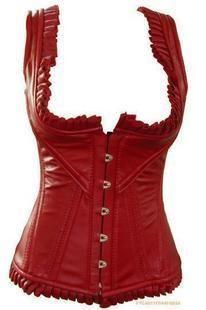 corset01