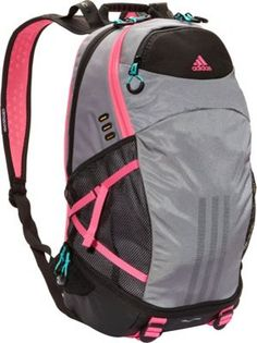 adidas backpack women's