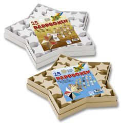 1000 images about hobby und bastelbedarf von max bringmann kg on pinterest oder basteln and. Black Bedroom Furniture Sets. Home Design Ideas