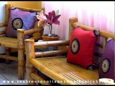 Welcome to SeaBreeze Cottages - Beach Resort in Moalboal Cebu http://www.seabreezecottagesmoalboalcebu.com