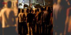 40 bin FETÖcü ihbarı! : 15 Temmuzda FETÖ/PDY tarafından gerçekleştirilen halk ve güvenlik güçlerince püskürtülen darbe girişiminin ardından Ankara Emniyet Müdürlüğü Terörle Mücadele Şube Müdürlüğü birimlerine yapılan ihbar sayısı 40 bini buldu  http://ift.tt/2e1NjQD #Türkiye   #Müdürlüğü #Şube #Mücadele #Terörle #birimlerine
