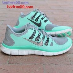 Half off Nike Free 5.0 Hot Sale,Awesome Nice Womens Nike Free 5.0 for Christmas [Cheap Sneakers Shoes 50% Off 053] - $49.99 : Collecting Cheap Tiffany Free Runs,Tiffany Blue Nikes Online for Customers