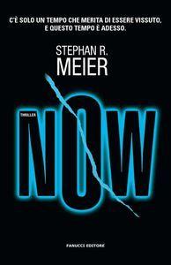 Now, Stephen R. Meier (Fanucci 2017)