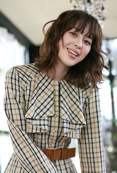 Ha-naleemain.jpg Lee Ha-Na Hangul: 이하나 Birthdate: September 23, 1982 Birthplace: South Korea University: Dankook University Major: Music
