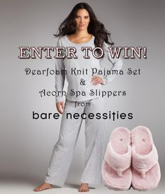 http://www.thefashionablehousewife.com/12/2012/day-5-pajama-set-from-barenecessities-com-84/