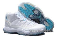 new product 1c96b f1c29 Air Jordans 11 Retro White Gamma Varsity Maize Super Deals CizXtE, Price    92.00 - Adidas Shoes,Adidas Nmd,Superstar,Originals