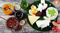 sýrová párty Feta, Dairy, Cheese