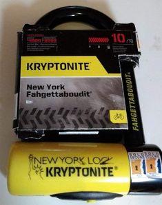 SUNLITE DEFENDER MINI 4/' X 10mm KEY U-CHAIN LOCK