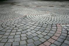 Giz Images: Square, post 12