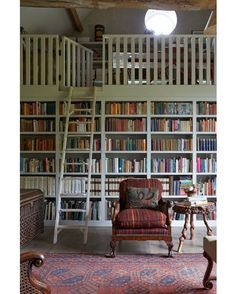 Staircase to... a heavenly reading spot. #Booksthatmatter #Bookhugs #Bloomingtwig #Yourstory