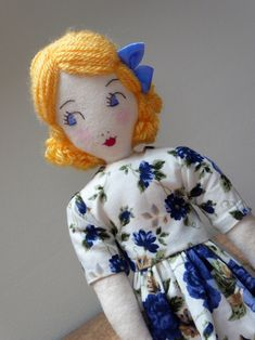 894 Best Edith Flack Ackley Dolls Images Dolls Doll